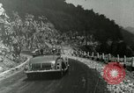 Image of Undeveloped roads Berea Kentucky United States USA, 1933, second 9 stock footage video 65675021272