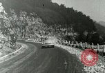 Image of Undeveloped roads Berea Kentucky United States USA, 1933, second 12 stock footage video 65675021272