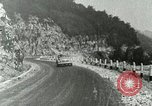 Image of Undeveloped roads Berea Kentucky United States USA, 1933, second 13 stock footage video 65675021272