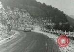 Image of Undeveloped roads Berea Kentucky United States USA, 1933, second 14 stock footage video 65675021272