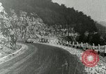 Image of Undeveloped roads Berea Kentucky United States USA, 1933, second 16 stock footage video 65675021272