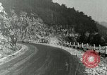 Image of Undeveloped roads Berea Kentucky United States USA, 1933, second 17 stock footage video 65675021272