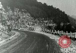Image of Undeveloped roads Berea Kentucky United States USA, 1933, second 18 stock footage video 65675021272