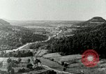 Image of Undeveloped roads Berea Kentucky United States USA, 1933, second 19 stock footage video 65675021272