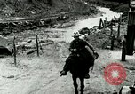 Image of Undeveloped roads Berea Kentucky United States USA, 1933, second 41 stock footage video 65675021272