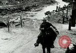 Image of Undeveloped roads Berea Kentucky United States USA, 1933, second 42 stock footage video 65675021272