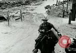 Image of Undeveloped roads Berea Kentucky United States USA, 1933, second 43 stock footage video 65675021272