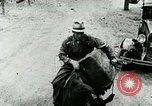 Image of Undeveloped roads Berea Kentucky United States USA, 1933, second 48 stock footage video 65675021272