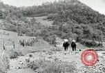 Image of Undeveloped roads Berea Kentucky United States USA, 1933, second 54 stock footage video 65675021272