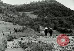 Image of Undeveloped roads Berea Kentucky United States USA, 1933, second 55 stock footage video 65675021272