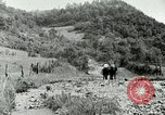 Image of Undeveloped roads Berea Kentucky United States USA, 1933, second 58 stock footage video 65675021272