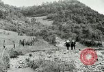 Image of Undeveloped roads Berea Kentucky United States USA, 1933, second 59 stock footage video 65675021272