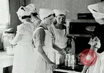 Image of Cooking classes Berea Kentucky United States USA, 1933, second 25 stock footage video 65675021274