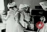 Image of Cooking classes Berea Kentucky United States USA, 1933, second 26 stock footage video 65675021274