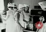 Image of Cooking classes Berea Kentucky United States USA, 1933, second 27 stock footage video 65675021274