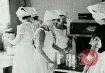 Image of Cooking classes Berea Kentucky United States USA, 1933, second 28 stock footage video 65675021274
