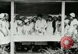 Image of Cooking classes Berea Kentucky United States USA, 1933, second 31 stock footage video 65675021274