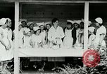Image of Cooking classes Berea Kentucky United States USA, 1933, second 33 stock footage video 65675021274