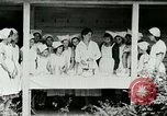 Image of Cooking classes Berea Kentucky United States USA, 1933, second 34 stock footage video 65675021274