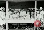 Image of Cooking classes Berea Kentucky United States USA, 1933, second 35 stock footage video 65675021274