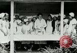 Image of Cooking classes Berea Kentucky United States USA, 1933, second 37 stock footage video 65675021274