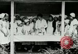Image of Cooking classes Berea Kentucky United States USA, 1933, second 38 stock footage video 65675021274