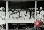 Image of Cooking classes Berea Kentucky United States USA, 1933, second 39 stock footage video 65675021274