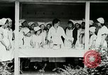Image of Cooking classes Berea Kentucky United States USA, 1933, second 40 stock footage video 65675021274