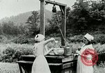 Image of Cooking classes Berea Kentucky United States USA, 1933, second 55 stock footage video 65675021274