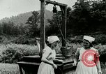Image of Cooking classes Berea Kentucky United States USA, 1933, second 56 stock footage video 65675021274