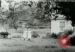 Image of Cooking classes Berea Kentucky United States USA, 1933, second 58 stock footage video 65675021274