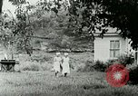 Image of Cooking classes Berea Kentucky United States USA, 1933, second 59 stock footage video 65675021274