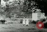 Image of Cooking classes Berea Kentucky United States USA, 1933, second 60 stock footage video 65675021274