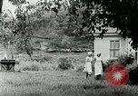 Image of Cooking classes Berea Kentucky United States USA, 1933, second 61 stock footage video 65675021274
