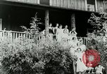 Image of Community School Berea Kentucky United States USA, 1933, second 16 stock footage video 65675021275