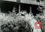 Image of Community School Berea Kentucky United States USA, 1933, second 17 stock footage video 65675021275