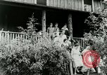 Image of Community School Berea Kentucky United States USA, 1933, second 20 stock footage video 65675021275