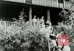 Image of Community School Berea Kentucky United States USA, 1933, second 21 stock footage video 65675021275