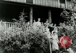 Image of Community School Berea Kentucky United States USA, 1933, second 22 stock footage video 65675021275