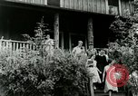 Image of Community School Berea Kentucky United States USA, 1933, second 23 stock footage video 65675021275