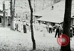 Image of Community School Berea Kentucky United States USA, 1933, second 24 stock footage video 65675021275