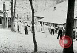 Image of Community School Berea Kentucky United States USA, 1933, second 25 stock footage video 65675021275
