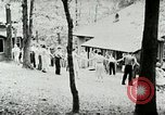 Image of Community School Berea Kentucky United States USA, 1933, second 26 stock footage video 65675021275