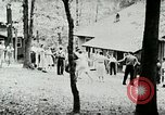 Image of Community School Berea Kentucky United States USA, 1933, second 27 stock footage video 65675021275