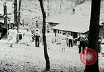 Image of Community School Berea Kentucky United States USA, 1933, second 28 stock footage video 65675021275