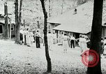 Image of Community School Berea Kentucky United States USA, 1933, second 29 stock footage video 65675021275