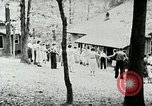 Image of Community School Berea Kentucky United States USA, 1933, second 30 stock footage video 65675021275