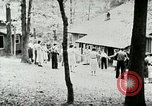 Image of Community School Berea Kentucky United States USA, 1933, second 31 stock footage video 65675021275