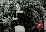 Image of Community School Berea Kentucky United States USA, 1933, second 46 stock footage video 65675021275