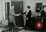Image of Success of graduates Berea Kentucky United States USA, 1933, second 17 stock footage video 65675021279